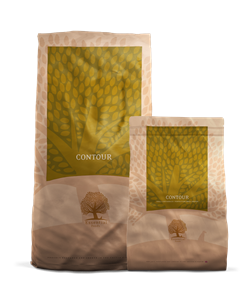 ESSENTIAL FOODS CONTOUR SMALL BREED 3kg (1083_UK) - фото 8911
