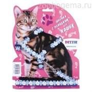 Комплект для кошек
