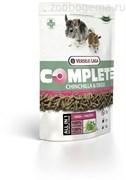 VERSELE-LAGA корм для шиншилл и дегу Complete Chinchilla & Degu  500 г