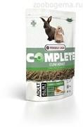 VERSELE-LAGA корм для кроликов Complete Cuni  1,75 кг