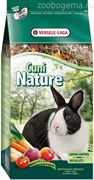 VERSELE-LAGA корм для кроликов Nature Original Cuni 2,5 кг