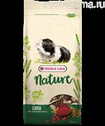 VERSELE-LAGA корм для морских свинок Nature Cavia 700 г NEW