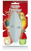 VERSELE-LAGA кость каракатицы для попугаев Prestige Sepia Mineral 16 см