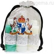 Crown Royal Triple Play Pack BIO N 2 2 oz Пробный набор Био №2