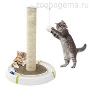Модульная игрушка-когтеточка MAGIC-TOWER (для кошек)