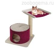 Спально-игровой комплекс SIMBA (для кошек)
