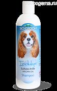 Bio-Groom Argan Oil Shampoo шампунь на основе арганового масла без сульфатов 355 мл