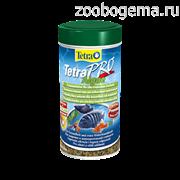 TetraPro Algae Crisps раст.корм для всех видов рыб в чипсах 12 г (sachet)