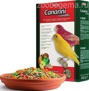 PADOVAN GrandMix Canarini основной корм для канареек