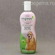 Espree - CR Honey & Oat Conditioner