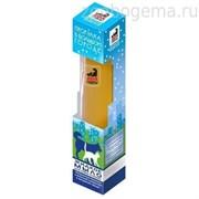 АЙДА ГУЛЯТЬ Мыло жидкое для собак и кошек, фл.350мл