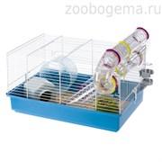 Клетка PAULA  для хомяков