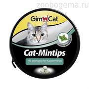 GIMCAT Минт Типс