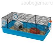 Клетка KORA для  мышей.