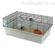 Клетка KIOS для  мышей.