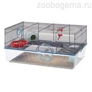 Клетка для грызунов FAVOLA