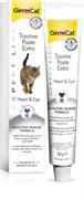 Gimcat  Функциональная паста для кошек c таурином