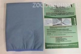Пеленка многоразовая впитывающая OSSO Comfort 60х70см