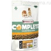 VERSELE-LAGA корм для хомяков и песчанок Complete Hamster 500 г