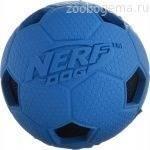 НЁРФ Мяч с отверстиями, 7,5 см
