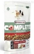 VERSELE-LAGA корм для крыс и мышей Complete Rat & Mouse  500 г