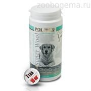 POLIDEX ПОЛИДЕКС 300 (Супер Вул плюс) 1таб./10кг