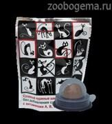 ПРЫГ-СКОК (Витаминные конфеты) 10гр*240