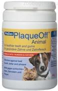 ProDen PlaqueOff Средство для профилактики зубного камня у кошек и собак