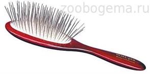 SHOW TECH MAXI-PIN Extralong щетка массажная с экстра длинными шпильками