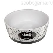 Миска керамическая ALYA
