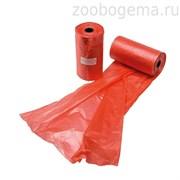 PA 6720 Пакеты гигиенические