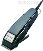 Moser машинка для стрижки с ножом на винтах 1400