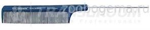 SHOW TECH Needle Comb расческа со спицей