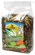 Jr Farm Корм для грызунов Супер Premium