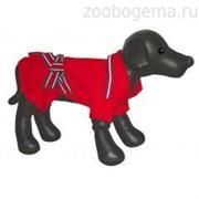 Платье Dezzie для собак 35 см
