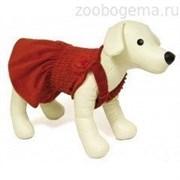 Dezzie Платье для собак