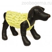 Топ Dezzie для собак , 30 см