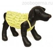 Топ Dezzie для собак , 35 см 1 шт