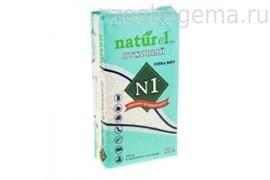 N1 NATUReL Пуховый наполнитель, 10 л