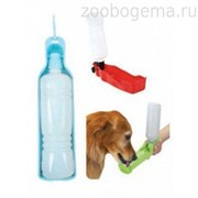 TRIOL Поилка для животных 500мл