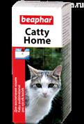 BEAPHAR Средство Catty Home для приучения кошек к месту