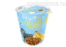 Bosch Fruitees лакомство с бананом для Собак