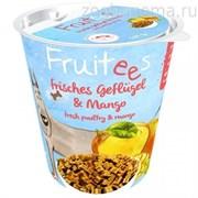 Bosch Fruitees лакомство с манго для Собак