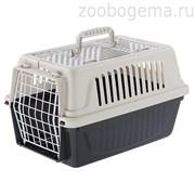 Переноска ATLAS 5 OPEN TRASPORTINO (без аксессуаров) для кошек и мелких собак