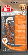 8в1 МИНИС Лакомство для дрессировки собак Тренинг Про Энергия