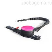 Lishinu Original поводок-рулетка для крупных пород собак
