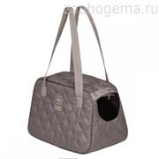 DOGMODA сумка-переноска ИРИС