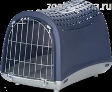 IMAC Linus Cabrio Переноска для животных