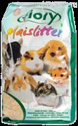 FIORY наполнитель кукурузный для грызунов Maislitter 5 л