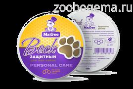 MR.GEE Воск защитный для лап собак